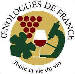 oenologue de france. toute la vie du vin