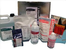 l'oenologue utilise des produits oenologiques